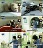 [NEWS] 110803 Taiwan Channel V Visits Korea to Film JYJ Kim Junsu's Cats. Proof of Korean Wave