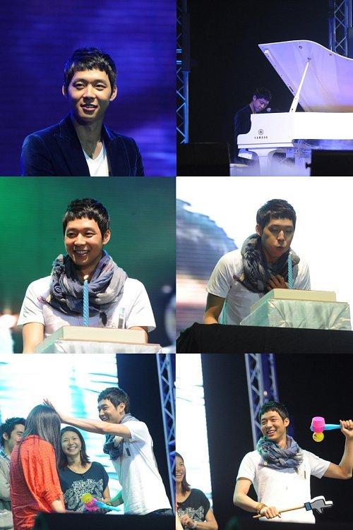 20110919_parkyoochun_fanmeeting