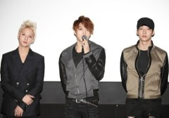 JYJ_The Day