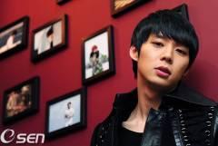 20101220_yoochun