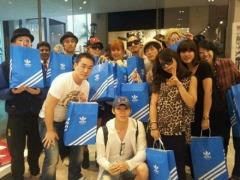 20120313_yoochun_adidas