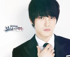 Jaejoong_CEO
