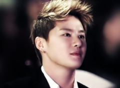 Junsubrown