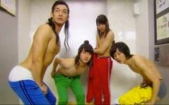 (4) 20120402_seoulbeats_rooftopprince3