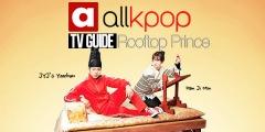 allkpop4