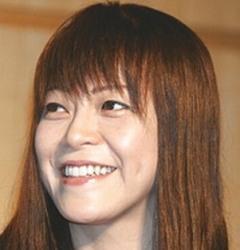 KitagawaEriko
