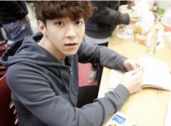 Park Yoohwan