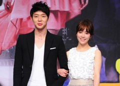 roof-press-hanjimin-parkyoochun