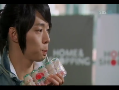 rooftop prince 3