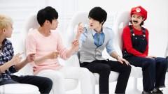 16407-jyj-selected-as-models-for-nintendo-mario-kart-7-with-actress-kong-hyo