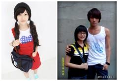201200504_jaejoongs_sister_3