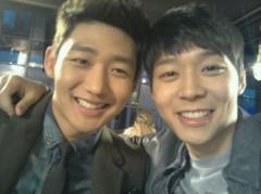 20120512_leetaesung_yoochun