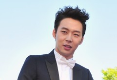 20120514_YooChun_Teacher