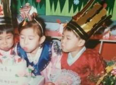 20120521_Jaejoong_child