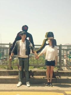 20120525_hjm_yoochun
