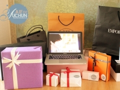 2012ycbirthdaygifts