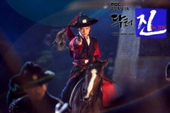 drjin_photo120525153124imbcdrama1