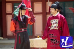 drjin_photo120529202010imbcdrama1