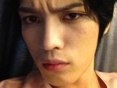 kim_jaejoong_tired_selca_120522