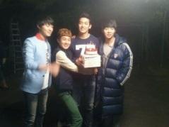 roof-jung-suk-won-birthday
