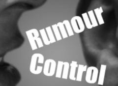 rumourcontrol