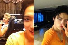 kim_jaejoong_at_kim_junsu_home_120701