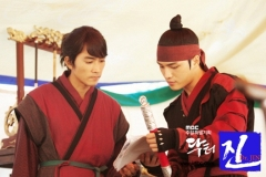drjin_photo120813103246imbcdrama0