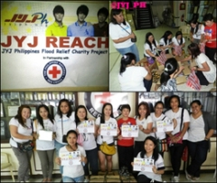 JYJ_Philippines_Red_Cross