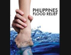 PhilippinesFloodRelief