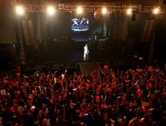 20120910_junsu_concert