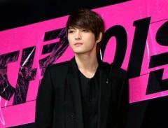 20121016_jaejoong