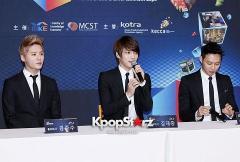 jyj-kbee-2012-honorary-ambassadors