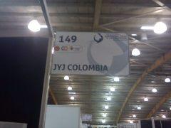 jyjcolombiasofa12