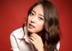 leeseyoung_12