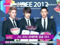 y-star-jyj-kbeee2012