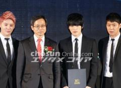 20121116-00001001-chosun-000-5-view