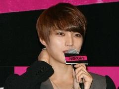 jyj-kim-jaejoong-jackal-is-coming-press-conference