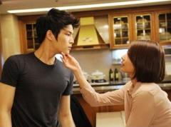 kim_jae_joong_kiss_01