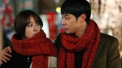 Park-Yoo-Chun-Yoon-Eun-Hye