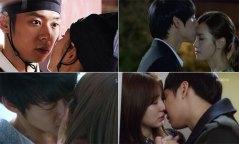 Park_YooChun-Kisses_Scenes