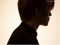 20130104_jaejoong_mine