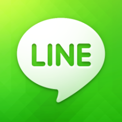 2057-i-jp.naver.line.android