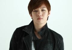 Lee Chang Sub