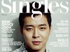singlesmag201304