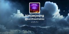 130419 JaejooongTwitterDP