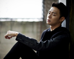 yoochun missing you philippines