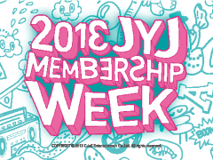 2013jyjmembershipweek