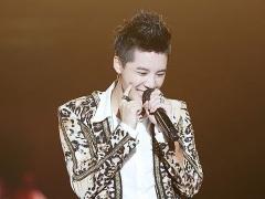 87746-junsu-genie-time-in-thai-concert