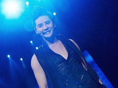 89006-jyj-junsu-successfully-finishes-shanghai-concert-for-asia-tour-with-4-