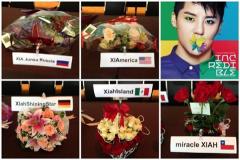 xia bkk wreaths